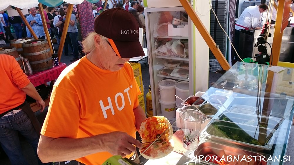 pivo-in-burger-fest-2014-13