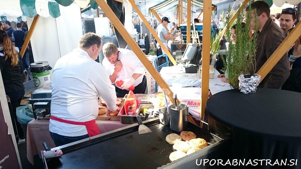 pivo-in-burger-fest-2014-19