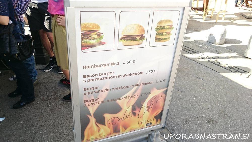 pivo-in-burger-fest-2014-23