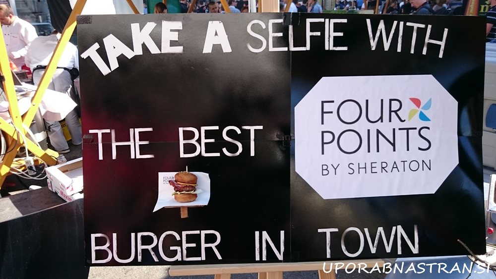 pivo-in-burger-fest-2014-24