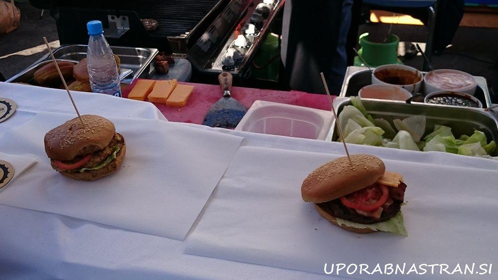 pivo-in-burger-fest-2014-25