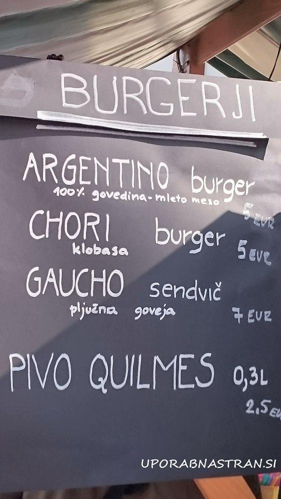 pivo-in-burger-fest-2014-27