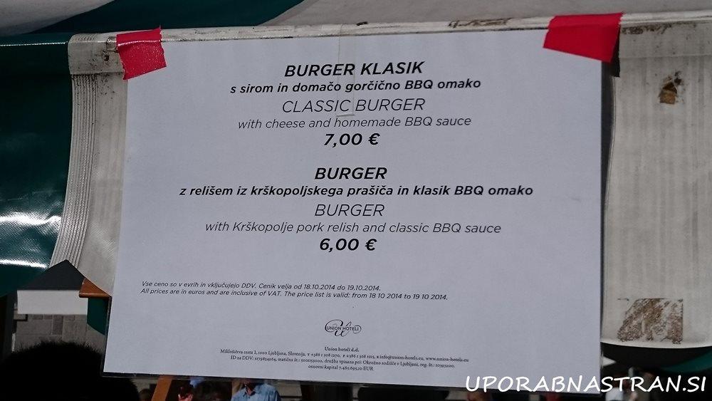 pivo-in-burger-fest-2014-29