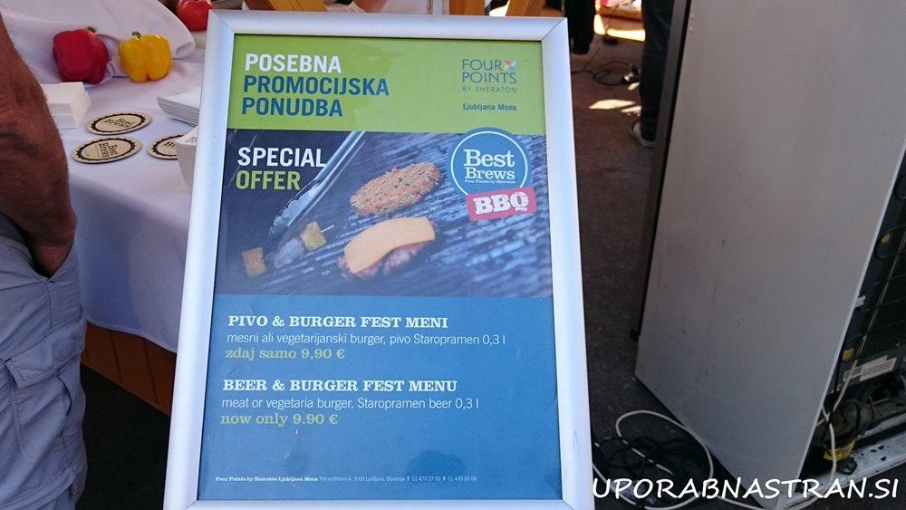 pivo-in-burger-fest-2014-30