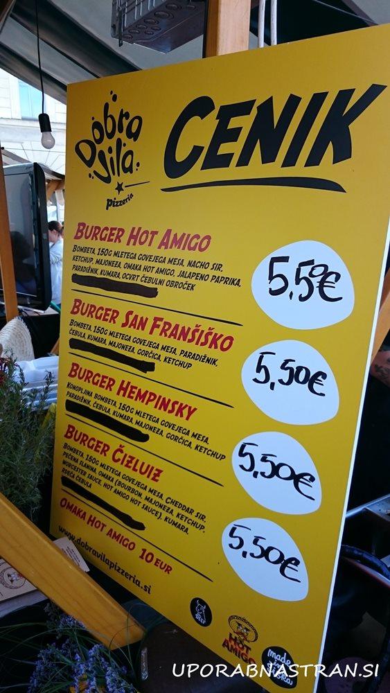 pivo-in-burger-fest-2014-33