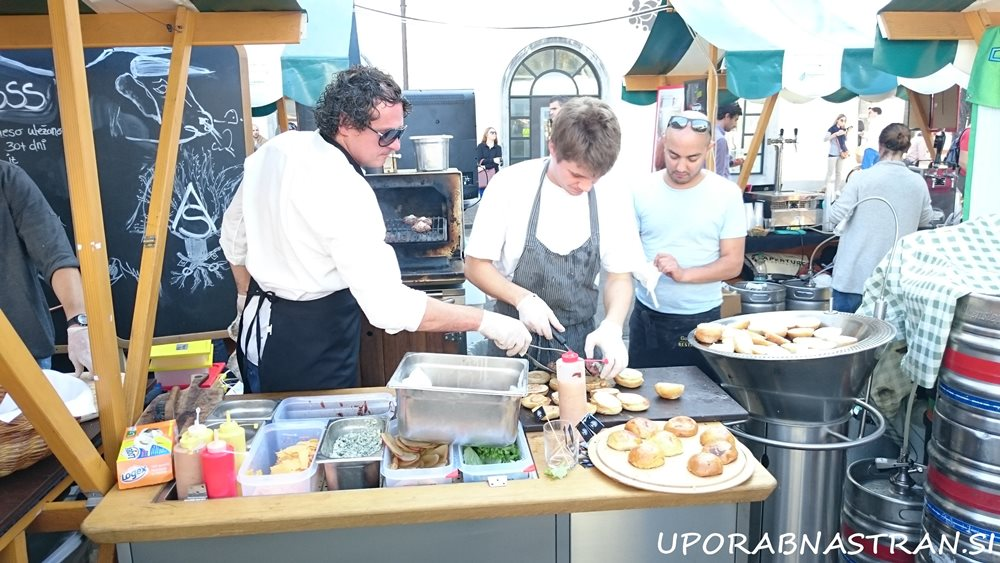 pivo-in-burger-fest-2014-4