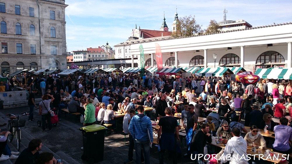 pivo-in-burger-fest-2014-52