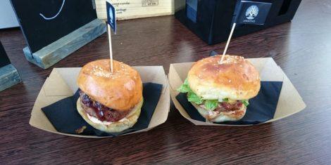 pivo-in-burger-fest-2014-8