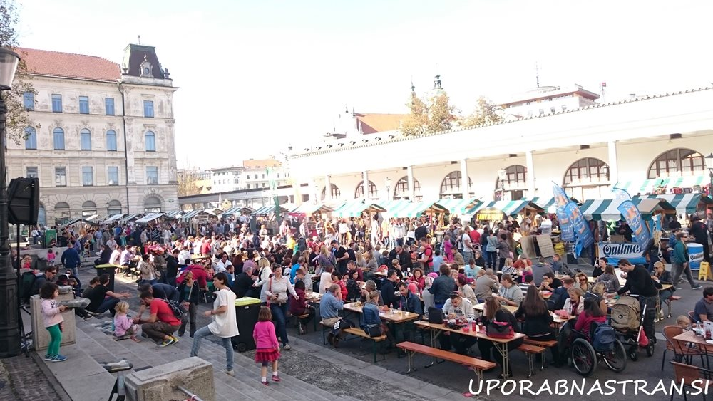pivo-in-burger-fest-2014