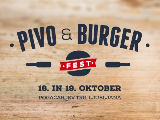 pivo-inburger-fest-2014