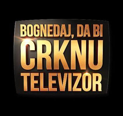 planet-tv-Bognedaj da bi crknu televizor