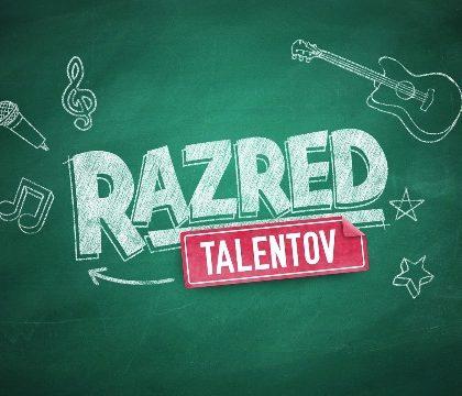 planet-tv-Razred-Talentov