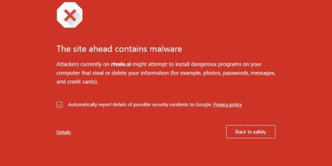 rtvslo-si-malware