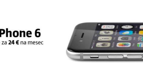 simobil-iphone-6-nov