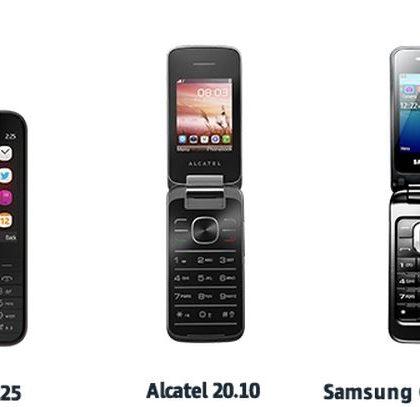 simobil-senior-telefoni