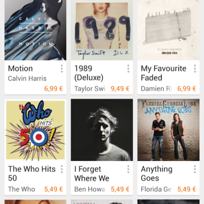 Google-Play-Music-Slovenija-3