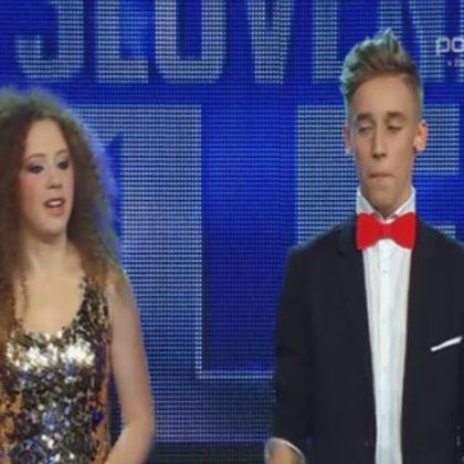 SIT-2014-1-finalista-Adrijana-Kamnik-anej-piletic