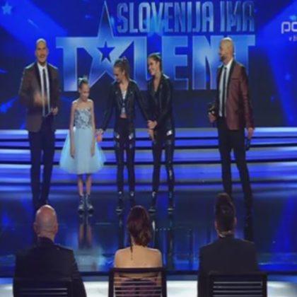 SIT-2014-2-finalista-Alenka Vozlic – Leni-Laura-Visnar-Masa-stucin