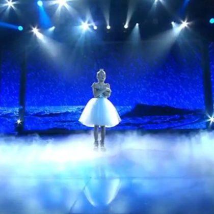 SIT-2014-2-polfinalna-Alenka Vozlic – Leni-1