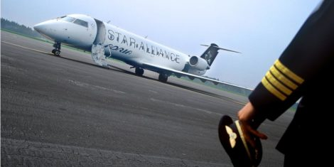 adria-airways-star-alliance