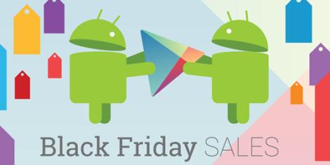 black-friday-google-play
