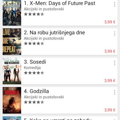 google-play-movies-slovenija-2