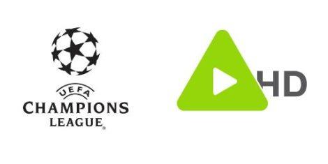 liga-prvakov-kanal-a