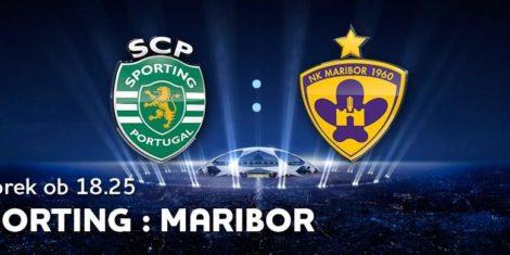 liga-prvakov-sporting-maribor-2014
