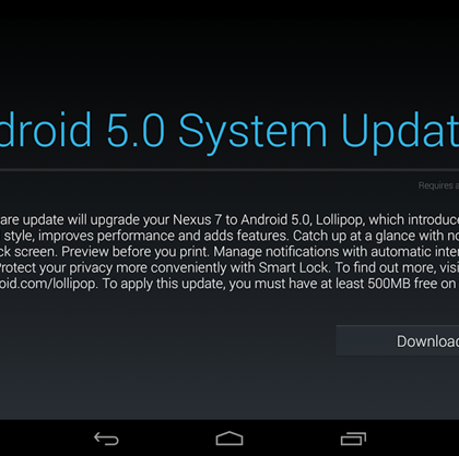 nexus-android-5-0-lollipop-update
