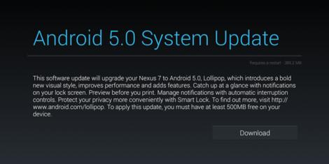 nexus-android-5-0-lollipop-update
