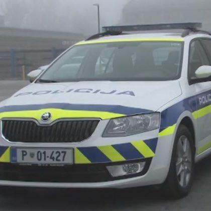 policija-rumena-testiranje