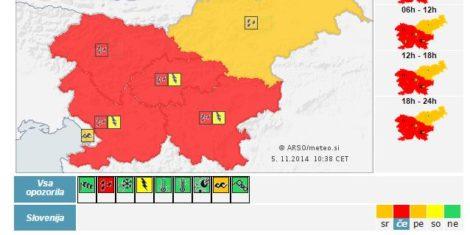 rdeci-alarm-6-11-14-slovenija