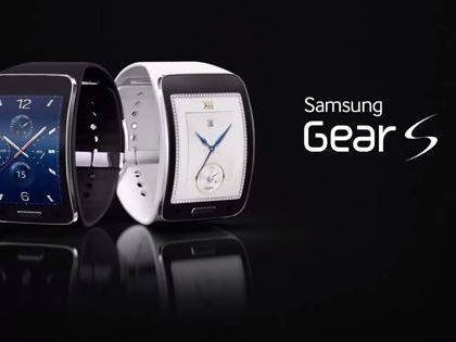 samsung-gear-s-tv-ad