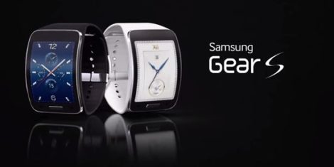 samsung-gear-s-tv-ad