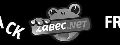 zabec-net-Black-Friday