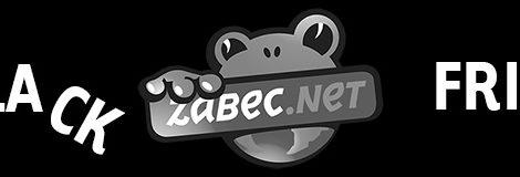 zabec-net-Black-Friday