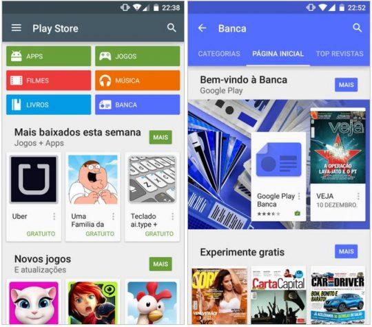 Google-Play-Newsstand-Kiosk