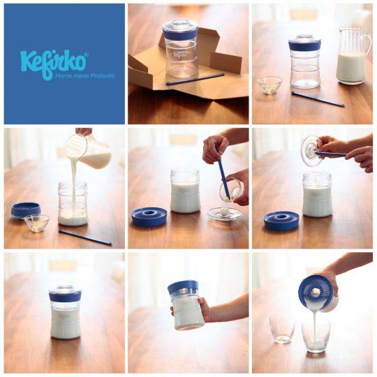 KEFIRKO-I-Handling-Collage-1600-x-1600--72-dpi