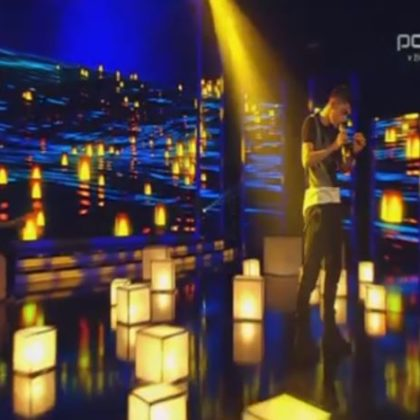 SIT-2014-5-finalna-Stiven-Rahman-2