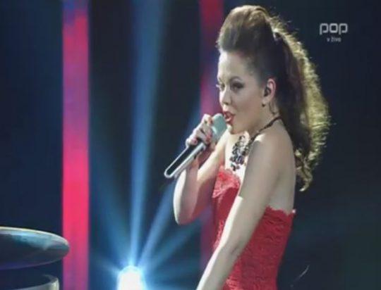 SIT-2014-5-finalna-jana-sustersic-1
