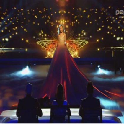 SIT-2014-finale-Alenka Vozlic – Leni-1