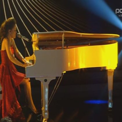 SIT-2014-finale-jana-sustersic-zmagovalka