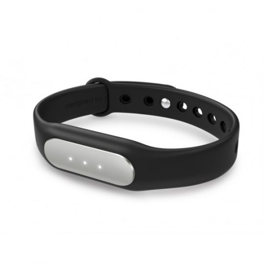 Xiaomi-Mi-Band-zapestnica