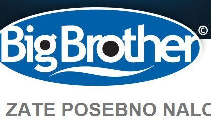 big-brother-slovenija-2015