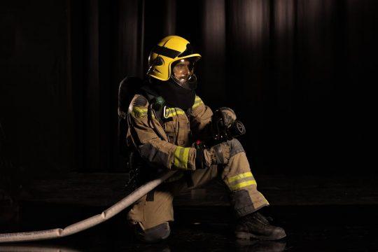gasilci-enota-14-1
