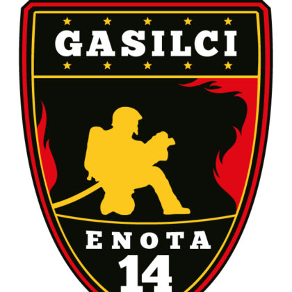 gasilci-enota-14