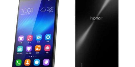 huawei_honor_6
