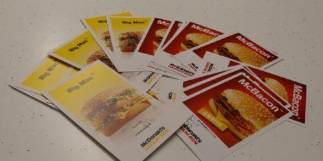 mcdonalds-big-mac-mcbacon