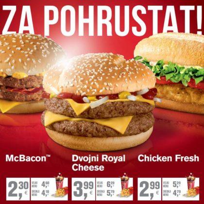 mcdonalds-za-pohrustat-2014