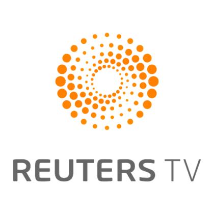 reuters-tv